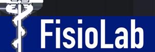 Σπανουδάκης Νίκος – Fisiolab Ρέθυμνο Κρήτης Logo